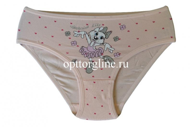 8f2bcd2255831 Нижнее белье для девочек нижнее белье оптом от производителя
